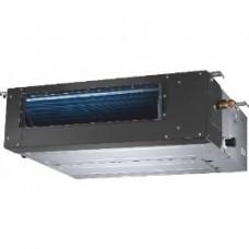 AMD-12HM