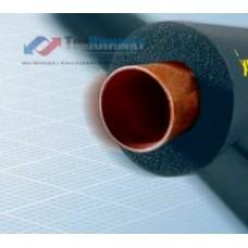 "Изоляция для труб  ""Ditreex"" 2м. D-22 (9мм)"